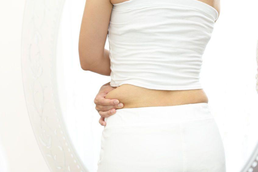 オクラで食べ過ぎ防止!?年末年始に太らない食事のコツ