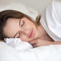 40・50代が取り入れたい睡眠改善サプリ5選