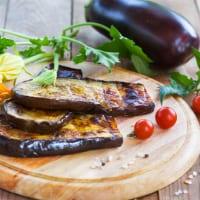 代謝UP&疲労回復に!アスパラガスと一緒に食べたい食材