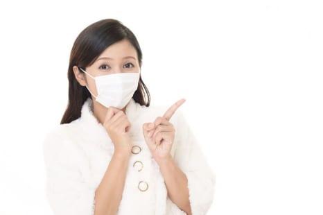 ノーメイクが肌トラブルを招く?マスク生活で美肌を保つコツ