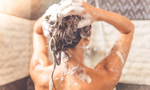 うねり、広がり…大人の髪悩みを払拭するサロン級ヘアケア