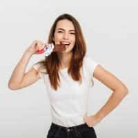 秋の腸活食材「サツマイモ」のヘルシーレシピ3選