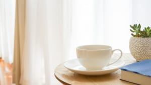 美腸を目指すなら●●に!腸活に役立つコーヒーの飲み方3つ
