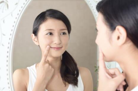 """シワ研究とエイジングケア*の""""最高峰""""がパワーアップ!美容家も納得のスキンケアの実力とは"""