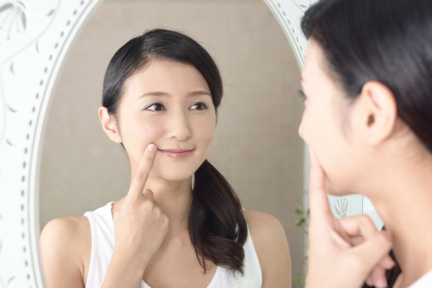 """シワ研究とエイジングケアの""""最高峰""""がパワーアップ!美容家も納得のスキンケアの実力とは"""