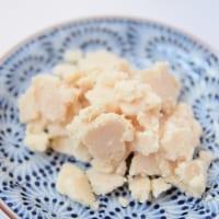 美味しさ&腸活効果UP!毎日食べたいキムチのアレンジレシピ
