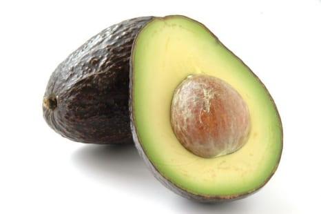 アボカドの美容効果をさらに高めるちょい足し食材&レシピ