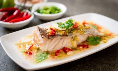 毎日の食事が「痩せご飯」に変身!変えるべきポイント3つ