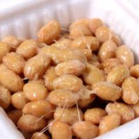 美味しく腸活&美肌!エイジングケアに嬉しい小豆のチカラ