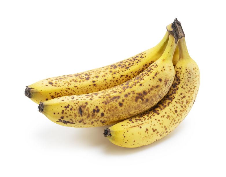 実はポリフェノール豊富!美肌&美腸に毎日食べたい果物って