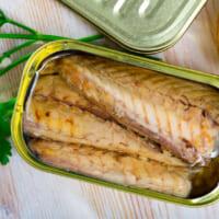 美容と健康の味方!栄養士が教えるツナ缶の選び方&食べ方