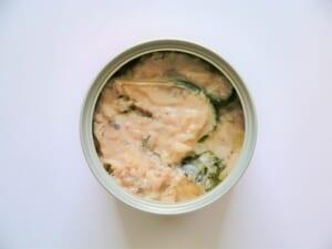朝ごはんで痩せ体質をつくる!食べるべき「缶詰」簡単レシピ