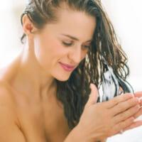 4種のシャンプー徹底検証!40・50代の髪悩みを救うアイテムは?