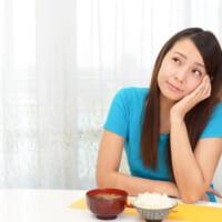朝食を食べて痩せる!ダイエット効果が高まる朝食のコツ