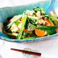 食べて紫外線対策!シミ・シワ予防のために食べたい食材4つ