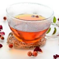 老化を抑える!今飲むべき無印良品のお茶3つ