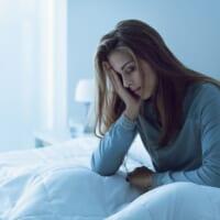 チンゲン菜で内側から不眠解消?薬膳的・効果を高める食べ合わせ