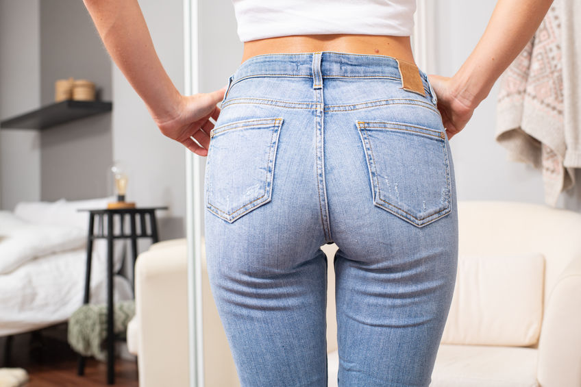 こっそり尿漏れ対策!骨盤底筋群を効果的に鍛えるエクサ