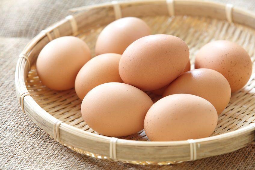 卵+●●で髪も肌もツヤツヤに?美容効果が高まる組み合わせ