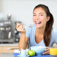 五月病かも?「ストレス対策」に積極的に摂りたい栄養素3つ