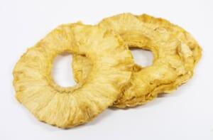 少人数でも美味しく食べきる!丸ごとパイナップルの食べ方