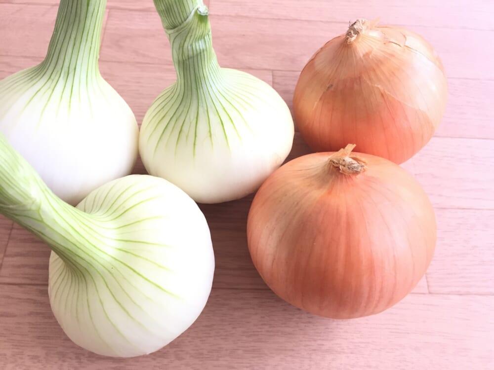 デトックス&腸活に!生で食べるべき春のおすすめ旬野菜とは