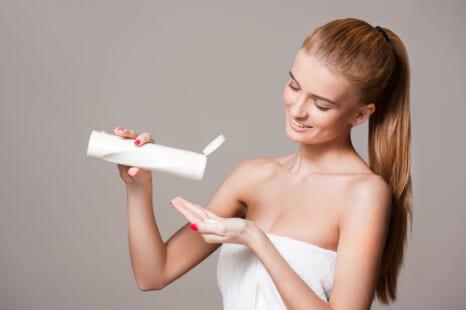 保湿力&成分に大満足!ドラッグストアで買えるプチプラ美白