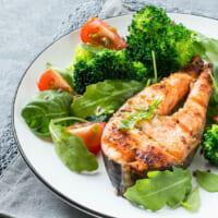 食べて綺麗に!?腸活&美肌スイーツ・エナジーボールレシピ