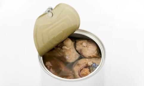 カリッサクがやみつき!油&砂糖不使用のスナックレシピ3つ