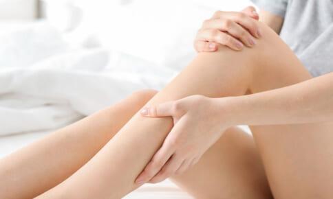 肌を休めたい時に!石鹸で落とせる「リップ&チーク」3選