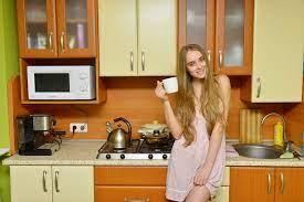太りにくい体質を作るためにキッチンから控えたい食材
