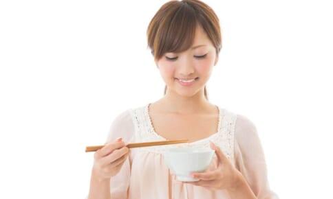 飲み会で役立つ!ダイエット中に選ぶべき焼き鳥メニュー5選