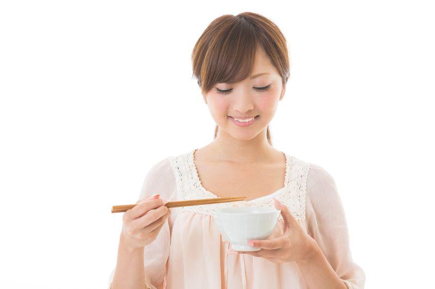 40代こそ白米を!老化予防に効果的な炊き込みご飯のレシピ
