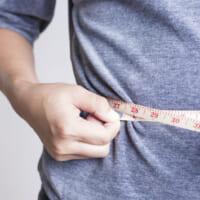 骨盤底筋群を鍛えてぽっこりお腹を解消する3分バレエヨガ