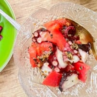 朝トマトで若返る!老化を抑える食べ方4つ