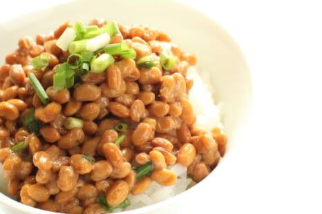野菜だけじゃない!血糖値の急上昇を防ぎ痩せ体質に導く食材