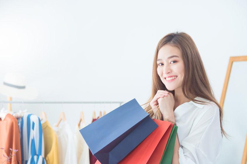 贈り物選びの参考に!お金と人に愛される人のモノの選び方