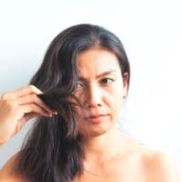 1本で40・50代の髪悩み解決!選ぶべきヘアケアアイテム