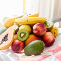 腸活&ダイエットに!リンゴを毎日食べるべき理由3つ