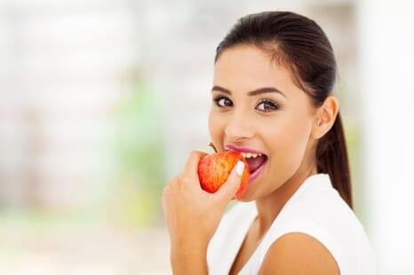 一見ヘルシーでも要注意!ダイエット中の上手な果物の食べ方
