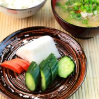 ビタミンDを食で補給!免疫力&骨密度低下防止に役立つ食材