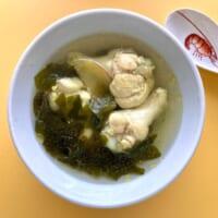 朝スープで痩せる!?5分で完成する痩せスープのレシピ3つ