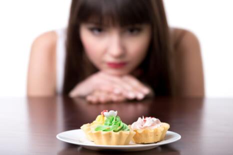 ダイエット効果大!置き換えダイエットに役立つ食材&レシピ