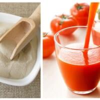 太りにくい体&美肌に!疲労回復にも◎なフルーツ酢の作り方