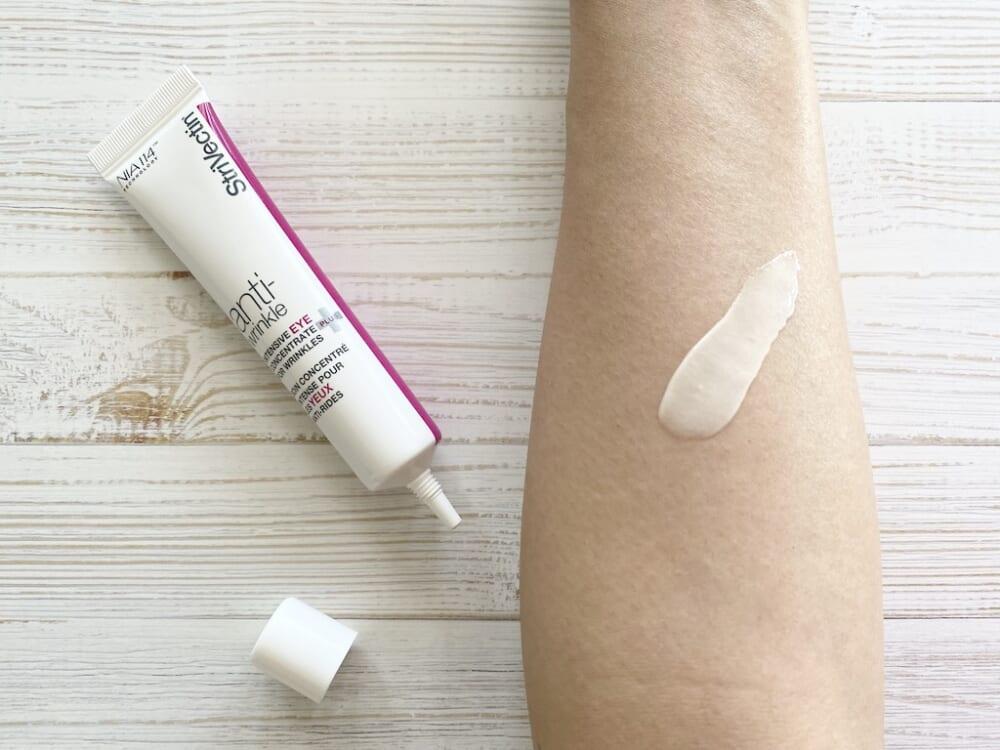 AWアイクリームPLUS/ストリベクチン