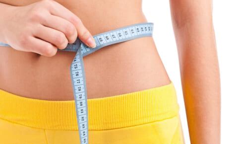 40•50代の下っ腹が出る理由と簡単に凹む「下腹エクサ」