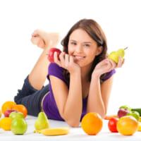 フルーツでメタボ対策!?痩せる果物の選び方&食べ方