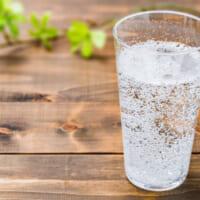 抗酸化に◎「アーモンドミルク」メニューのあるカフェ3選