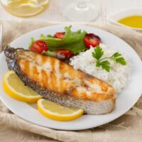 太りやすい40•50代に◎間食が自然に減るテク7つ