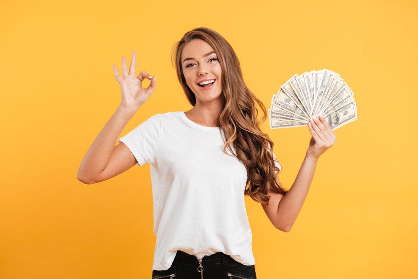金運と健康を同時にゲット!?夏の金運上昇アクション